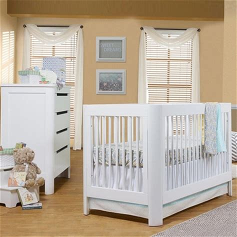 sorelle princeton 4 in 1 convertible crib with changer sorelle chandler 2 nursery set 4 in 1 convertible