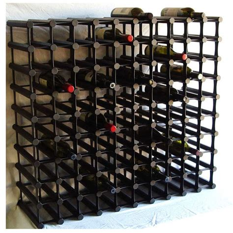 Wine Racking by 100 Bottle Trellis Wine Rack Trellis Wine Racks
