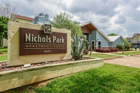 Apartments Convict Hill Nichols Park Apartments Muskin Commercial