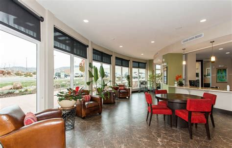 Corporate Apartments Boulder Co Luxury Furnished Apartments Near 29th St Mall In Boulder