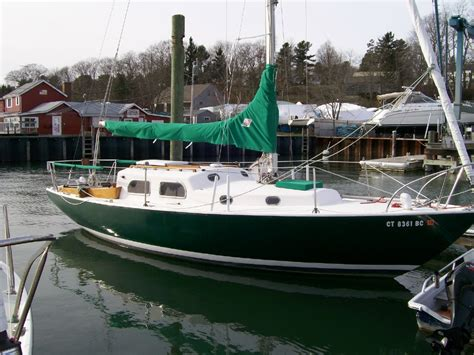 sailboats were first used by the types of yacht grp when grp yachts were first built in