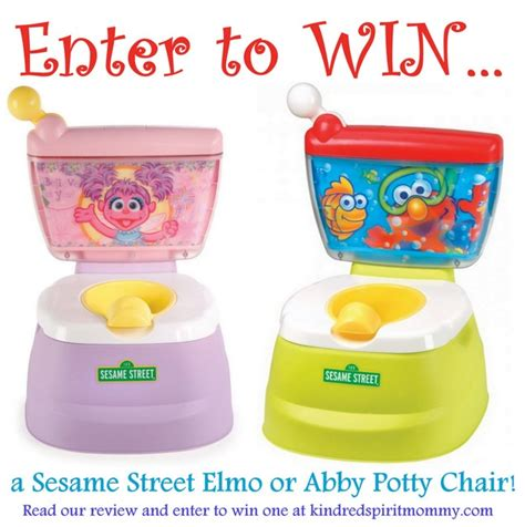 elmo adventure potty chair reviews 17 best images about cool stuff on delivery