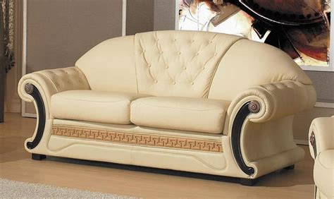 sofa sets leather modern leather sofa sets designs ideas an interior design