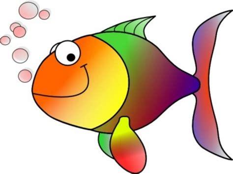 clipart pesce bubbling fumetto di pesce clip scaricare vettori gratis