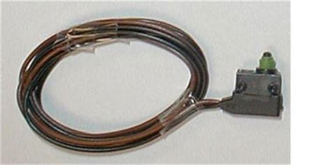 micro switch tap wiring ewiring