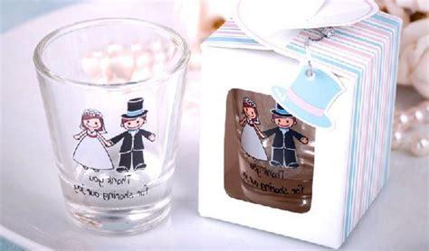 Souvenir Pernikahansouvenir Pouchdompetpouch tips on choosing a wedding souvenir sml event