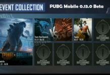 pubg aok update tencent gaming buddy pubg mobile emulator to the