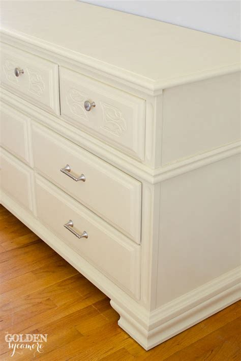 chalk paint finishes how to give furniture a modern look with chalk paint
