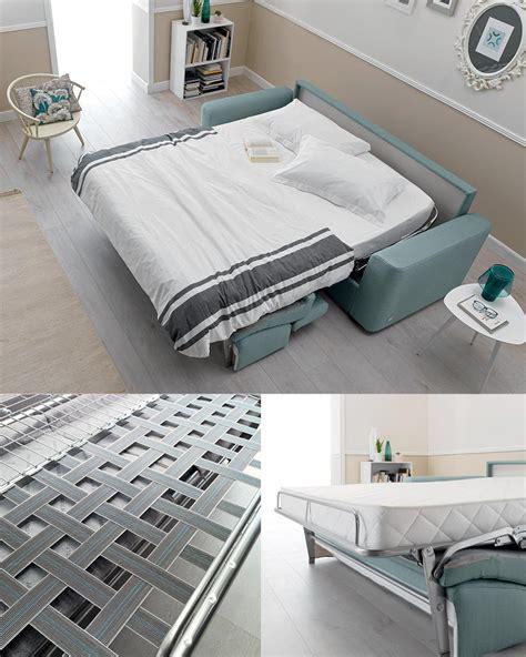 divano letto doimo divano letto doimo divani letto per risparmiare spazio