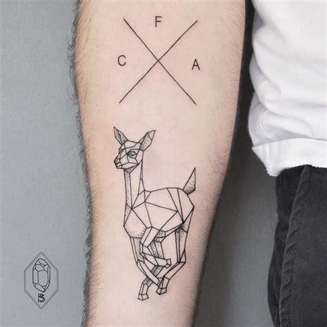tattoo minimal instagram geometrische tattoos von bicem sinik seite 1