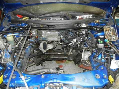 mitsubishi lancer evo 3 engine official evo x engine bay picture thread page 10