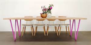 Dining Table Chairs Australia Scandinavian Dining Table Rust Furniture Australia