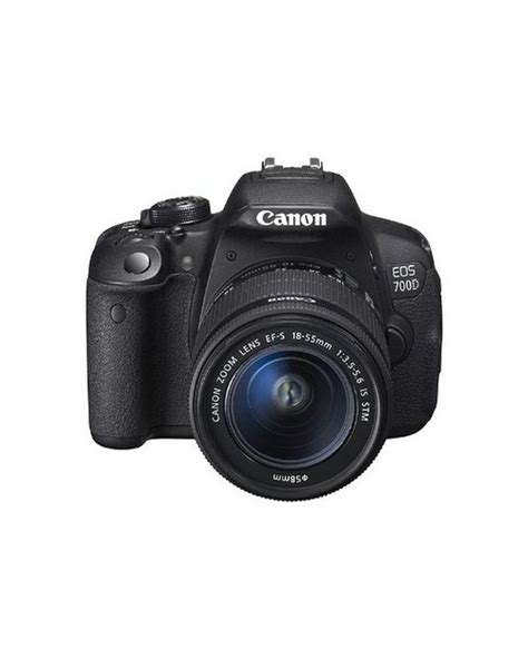 canon prices canon prices in nigeria best offers in nigeria 2018