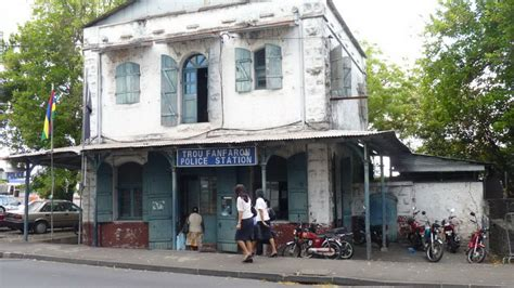 meteo port louis mauritius port louis outre mer