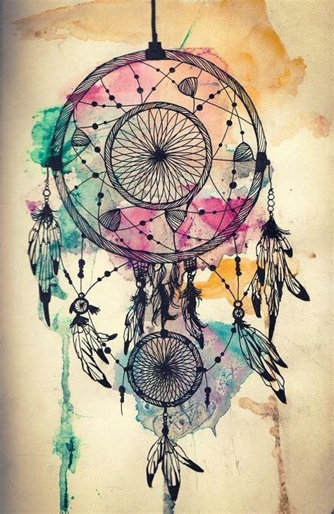 dreamcatcher tribal tattoos dreamcatcher tribal project