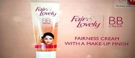 Maskara Fair Lovely fair lovely bb