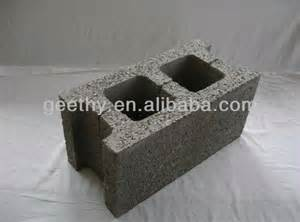 Concrete block molds for sale qtj4 26 fly ash brick press machine in