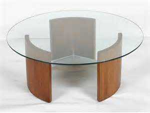 furniture how to make glass top table with wood base