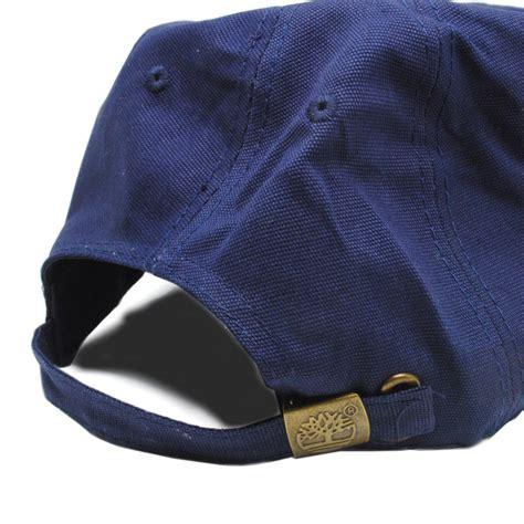 Topi Snapback Sport topi baseball snapback sport fashion brown jakartanotebook
