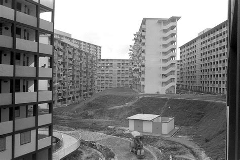 buy hdb house in singapore hdb flat designs through the decades then vs now 99 co