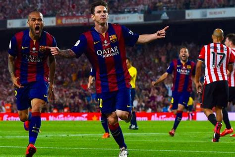 barca vs atletico bilbao jadwal final barcelona vs athletic bilbao winners and losers from