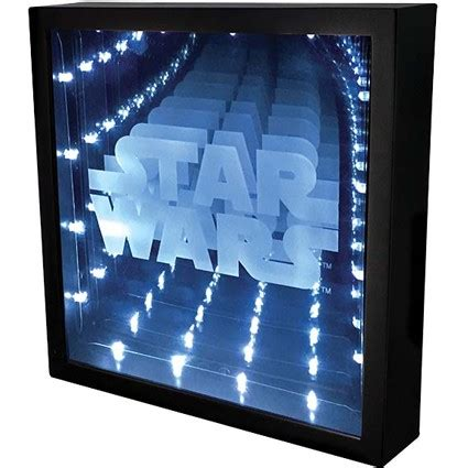 led lights in switzerland toys wars infinity led light toys and accessories swizerland