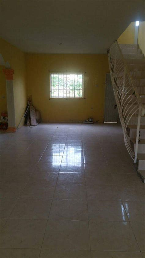 7 bedroom house for sale 7 bedroom house for sale in mandeville jamaica for 46 000 000 houses