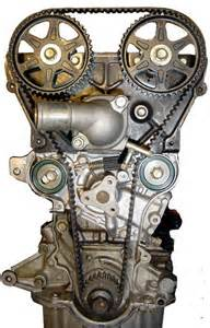 2008 mazda 6 engine diagram get free image about wiring