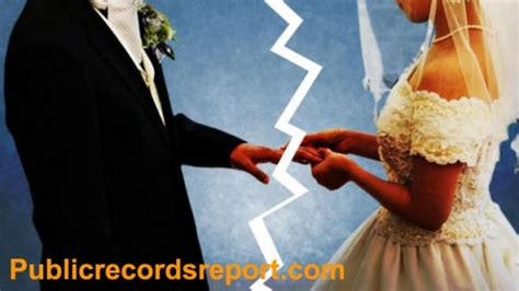 Divorce Decree Record Order State Of Oklahoma Divorce Records As Part Of Background Check Prlog