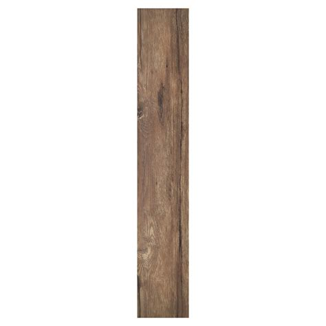 achim nexus saddle      vinyl plank flooring