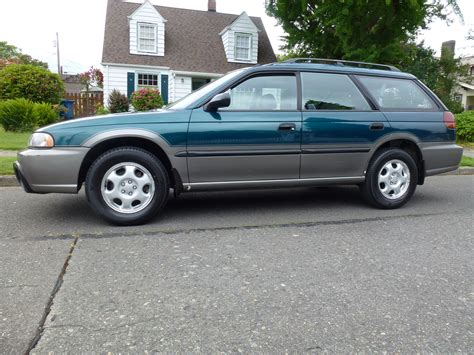 1996 subaru legacy how to fill new transmission 1996 subaru legacy how to fill new transmission 1996 subaru legacy grand wagon pictures 2500cc