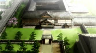 nura house nurarihyon no mago wiki fandom powered by wikia