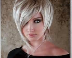coupe de cheveux femme pour carr 233