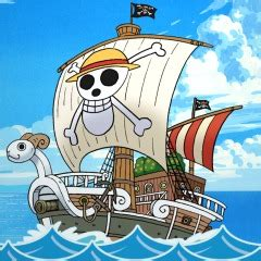 themes ps4 one piece onepiece going merry dynamic theme 2 0 on ps4 official