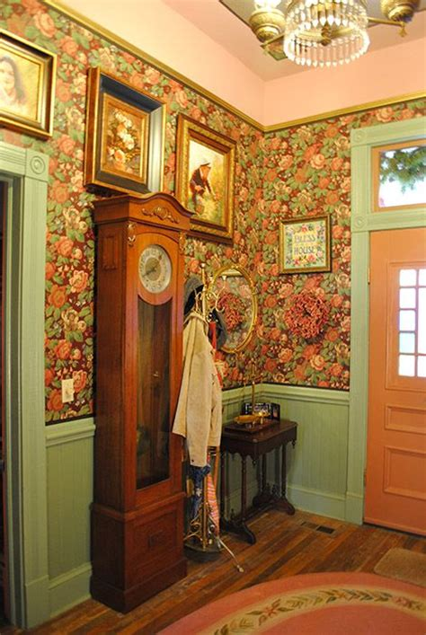 design your own victorian home 25 best folk victorian ideas on pinterest victorian