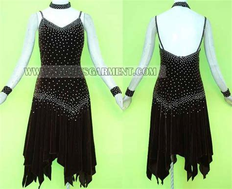swing wear new collection swing wear dance dress for dancesport