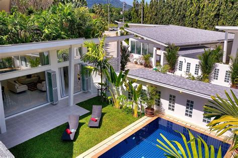 buying house in thailand for foreigner real estate guide thailand