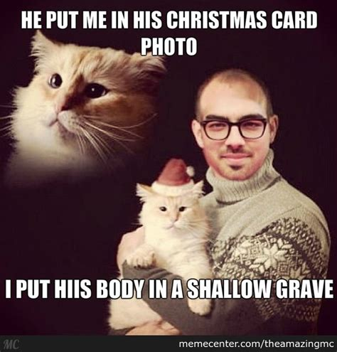 Christmas Card Meme - christmas card memes best collection of funny christmas