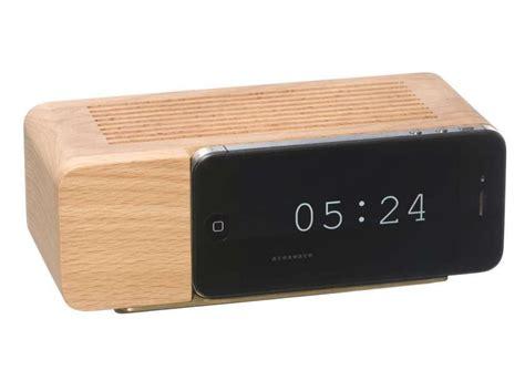 handig voor in huis gadgets voor in je huis lifestyle wonen