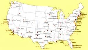 us map states and major cities usa states map with major cities driverlayer search engine