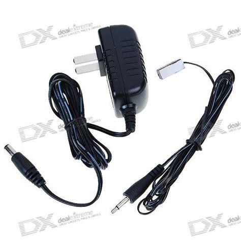 Hits 2 Watt Wireless 24ghz Audio Av Sender Transmitter Murah Be power 1 5w 2 4ghz 4 ch rf wireless av transmitter wholesale high power 1 5w 2 4ghz 4 ch rf