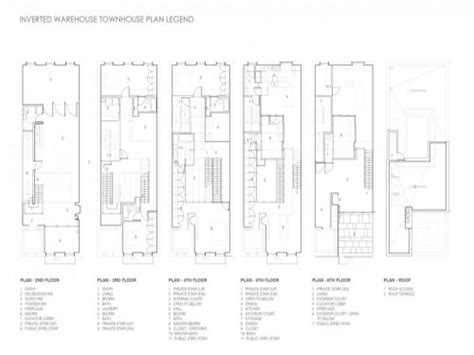upside down house floor plans upside down floor plans upside down house plans beach