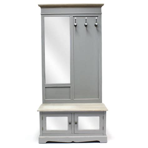hallway armoire entryway cabinet perfect piece for your hallway three