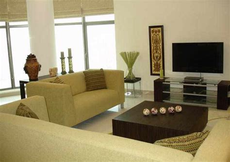 consejos del feng shui  la sala de estar