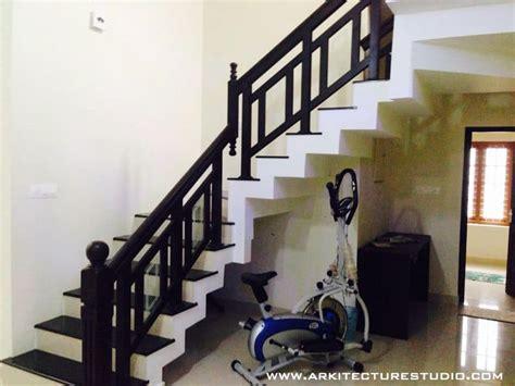 interior decorators trivandrum kerala home elevation photos 3000 sq ft home design khp