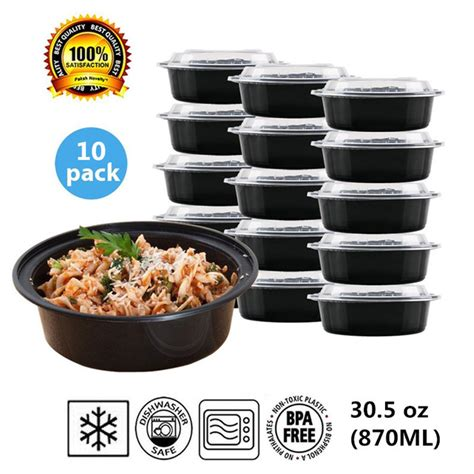 Luch Box Fancy Foodsaver 700ml food saver containers food saver vacuum sealer sealing