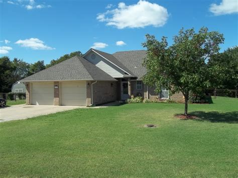 houses for sale in oklahoma stillwater real estate stillwater ok homes for sale at homes com 341 homes for sale