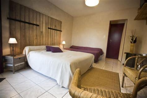 chambres d hotes vendee chambres d h 244 tes le relais de l autize oulmes accueil