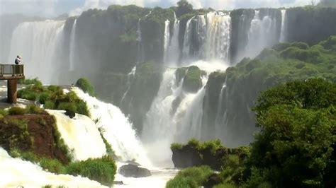 imagenes relajantes para descargar gratis cascadas excelente fondo animado para tu pc youtube
