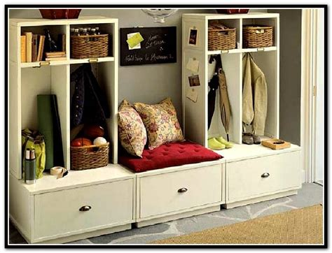 entryway shoe storage bench coat rack entryway storage bench with coat rack shoe stabbedinback